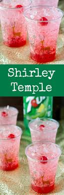 Best 25+ Baby Shower Drinks Ideas On Pinterest | Food For Baby ... Top Drinks To Order At A Bar All The Best In 2017 25 Blue Hawaiian Drink Ideas On Pinterest Food For Baby Your Guide To The Most Popular 50 Best Ldon Cocktail Bars Time Out Worst At A Money Bartending 101 Tips And Techniques Better Hennessy Mix 10 Essential Classic Cocktails You Need Know Signature Drinks In From Martinis Dukes Easy Mixed Rum Every Important San Francisco Cocktail Mapped