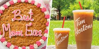 12 Food Freebies And Delicious Restaurant Deals For Mother's Day Mrs Fields Coupon Codes Online Wine Cellar Inovations Fields Milk Chocolate Chip Cookie Walgreens National Day 2018 Where To Get Free And Cheap Valentines 2009 Online Catalog 10 Best Quillcom Coupons Promo Codes Sep 2019 Honey Summer Sees Promo Code Bed Bath Beyond Croscill Australia Home Facebook Happy Birthday Cake Basket 24 Count Na
