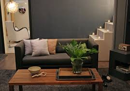 Dark Brown Couch Living Room Ideas by Dark Brown Living Room