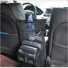 Fashion Nylon Car Cargo Net Truck Storage Luggage Hooks Hanging ... Toyota Tacoma 052015 Center Console Organizer Installation Vault Chevrolet Silverado 1500 Full Floor 42017 Javoedge 2 Pack Large Nets With Adhesive Tape Storage Net Car Amazoncom Bell Automotive 221333868 Seat Truck Probably Fantastic Fun Freedom Armchair Console Organizer Tray For Colorado Canyon 52019 Van For Suv Consoles Ebay Insert Tray 1419 1deckeddrawerrearclosed150
