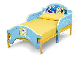 Encouraging Paw Patrol Cube Toddler Bed Frame Blue Paw Patrol Cube