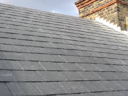 discount roofing shingles for sale tile roof cost vs mexican