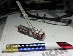 Tiny Fire Truck 1/220 Scale (Zscale) | Scale Models (Made By Me ... Precision Scale Controls Inc Armor Concrete Deck Truck Scales With Digital Smartcells Cardinal Onboard Wireless Truckweight Tiny House Weight How To Calculate And Weigh A Home For Towing Trent Spring Suspension Load Right Rental Companies In Mamenhrivtct Affordable Weight Scales Shepparton Country Equipment Industrial Weighing Instrumentation Services Atlantic Company Vehicle Weighbridges Transport Trakblaze