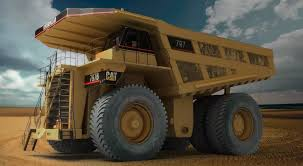 GBSA_Inc (@gbsainc) | Twitter Top 10 Largest Trucks In The World Youtube Dump Truck World Largest Machines Terex Titan Haul For Open Pit Mines How Big Is The Vehicle That Uses Those Tires Robert Kaplinsky Iowa 80 Is Rest Stop Located On Stock Ba Bbq Turns 18wheeler Into Food With Grills Wood Smoker Arctic Explore Without Limits Biggest Mik_p Flickr Semi Truck Biggest In Stretching One Income Dollar 2016 Work Campersand Busses Sparwood British Columbia Photo