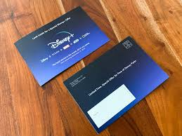 Magic Kingdom Fans Pitched Disney+ Discount Wp Stealth Site Coupon Discount Code 20 Off Promo Deal Activityhero Flash Sale Amazon Prime Now Singapore October 2019 Save On A Sack Of Grain With This Williams Brewing Hallmark Coupons And Codes Instore Online Specials Chapman Heating Air Cditioning 100 Exclusive Wish Oct Avail 90 Fabfitfun Archives Savvy Subscription 10 Best Shopping Oct Honey Management Woocommerce Docs Up To 25 Off Overstock Deals Support Wine Crime