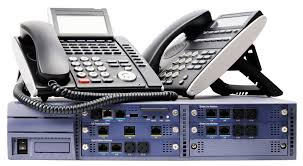 7 Things You Need To Know About PBX Systems | Frontier Business Blog