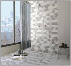 Home Depot Merola Penny Tile by Penny Round Floor Tile Home Depot Tiles Home Decorating Ideas