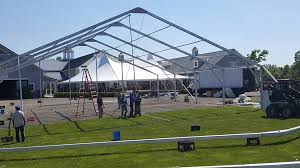 Kentile Floors South Plainfield Nj by In Tents Rentals Home Facebook