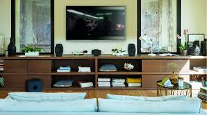 Best Dolby Atmos Speakers: Your Guide To Getting Amazing Object ...