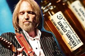 mediapost siege social tom petty died of overdose another casualty of