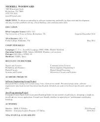 Golf Professional Resume Example And Templates Download Superintendent Assistant Course
