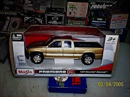 MAISTO PREMIERE DC 1/27 1957 CHEVY SILVERADO NEW DIECAST OPENING ... 1957 Chevrolet Truck 3100 Cab Chassis 2door 38l Chevy Stepside Chevrolet Pickup Truck Trucks For Sale 1967 Chevelle Ss Wallpaper Chevy Sale Luxury 1958 Apache Pickup Hot Cameo Trucks Pinterest And Classiccarscom Cc8040 Cc1141386 9 Sixfigure 12 Ton Panel Van Restored Rare Youtube Pin By Ryan Bishman On 1956 Ford F100 57 Task Force Napco 4x4 No Engine