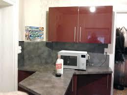 modele cuisine equipee design d intérieur modele cuisine equipee photos cuisines chabert