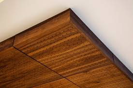 armstrong woodhaven ceiling planks home depot woodtrac closets wood ceiling tiles collection how to install