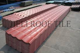 brava roof tile cost reviews plastic tiles synthetic resin