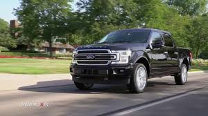 The 2019 Ford F-150 Limited Is Getting A Higher Limit America's Best ... Cheap Best Hunting Truck Find Deals On Line At Full Size 2017 Top Upcoming Cars 20 What Do You Think Is The Best Looking Fullsize Truck Today And 6 Pickup Trucks Youtube Firstever F150 Diesel Offers Bestinclass Torque Towing Ford Built Tough 2018 Titan Xd With V8 Engine Nissan Usa Full Size 2013 Heavy Duty Hicsumption For 62017 Carrrs Auto Portal