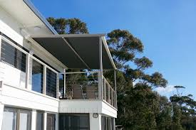 Pergola Shading | Classic Blinds & Shutters | Newcastle & Maitland Awning Plantation Shutter U Rialto Shutters Sydney Maxview Best Alinium Window Awnings Newcastle Design Ideas On Pub Canopy Deal Direct Blinds Tyne Wear Baileys Yell Canvas For Sale Over Doors Windows Lawrahetcom Sunshine Fin S Gallery View Outdoor Heritage Brisbane Interior Awnings