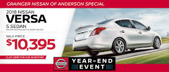 Lease Offers & Nissan Specials In Anderson, SC Greenville Police Dept Unveils New Recruitment Truck New 2018 Hyundai Elantra Selvin 5npd84lf2jh256999 In Used Chevrolet Silverado 1500 Vehicles For Sale Anderson Ford Dealer Cars Trucks For Sc Toyota Tacoma In 29621 Autotrader Lake Keowee Dealership Seneca Serving Discount Nissan Near Nc Nobsville Pickup In Indianapolis Kia Sportage Lxvin Kndpm3acxj7312364 Greer Burns Rock Hill Local Charlotte Chevy Fred Of Charleston Dealership