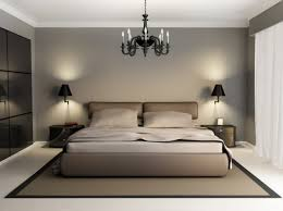 Stylish And Peaceful Bedroom Decoration 14 BEDROOM DECOR IDEAS Home Design Ideas