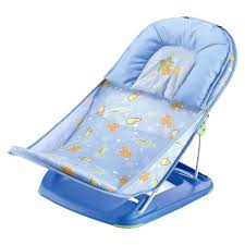 Inflatable Bathtub For Toddlers India by Bathtubs For Babies Online India Roselawnlutheran