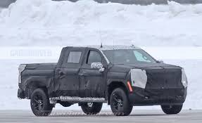 2017 GMC Sierra | In-Depth Model Review | Car And Driver Vintage Milk Truckrobbie Wndelivery Time Girls Just Wanna 1936 Divco For Sale 1744642 Hemmings Motor News Mobile Physical Therapy Van Custom Clinics 1957 Chevy Grumman Olson Step Van Bread Truck Taystee Vans Used Trucks For Sale I Need Help Identefing This 1960 Ford Bread Truck Page 2 Ford Working Cars Of A Lifetime My Dad Reflects On Time Spent In His How Converted Uhaul Into Food Truck Buildout From Trucks Sale Prestige Manufacturer Box For N Trailer Magazine