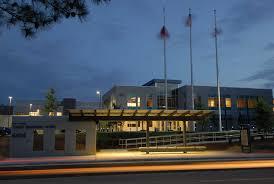 100 Raleigh Architects WSA Williard Stewart