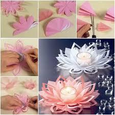 Diwali Kids Craft Paper Diyas