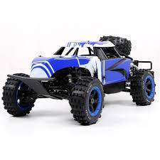 Rovan Baja5FT01 Baja5FT05 1/5 2.4G 80km/h RWD 970mm Rc Car 36cc 2 ... Losi 15 5ivet 4wd Offroad Rc Truck Bnd With Gas Engine Black King Motor X2 Short Course 34cc Blackwhite Redcat Racing Rampage Mt V3 Rtr Orange Towerhobbiescom Rovan Baja 24g Rwd Rc Car 80kmh 29cc 2 Stroke Buggy Savage 18261044 Hsp 110 Scale Models Nitro Power Off Road Monster Traxxas Revo Powered W Accsories Bundle For Parts Pro Scale Gas Rc Truck Youtube Whosale Rampagextblue Xt 30cc Buy