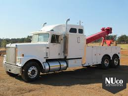 INTERNATIONAL EAGLE HEAVY DUTY TOW TRUCK | Nuco Auctioneers Heavy Duty Truck Auctions Youtube Sell Your Semi Trucks Trailers Repocastcom Inc Buy And Sell Trucks Cstruction Equipment Vans At Auction Sullivan Auctioneersupcoming Events Large Cstruction Equipment Past Beazley Auctioneers 1fuja6cv77lz35528 2007 White Freightliner Cvention On Sale In In In Texas 1994 Freightliner Fld120 Item Tractor For Auction Joey Martin