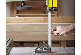 Practical Woodworking Magazine Download by Wood Magazine The World U0027s Leading Woodworking Resource