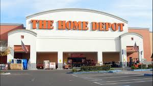 Father daughter duo accused in $39 000 fraud at Bothell Home Depot