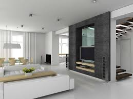 100 Modern Interior Interior EkoDecor