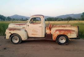50 Best Used Ford F-100 For Sale, Savings From $3,659 1970 Ford F250 Napco 4x4 F100 Sport Custom Long Bed Truck Hepcats Haven Bf Exclusive Short Bed Questions Will A Ford 390 Fit 1968 F250 Pickup Truck Review Youtube Hobbydb Rollections Of Family Classic Classics Groovecar For Sale Jdncongres Ford Incredible Time Warp Cdition 2016fordf150limitedgrille The Fast Lane Explorer 358 Original Miles Fordificationcom