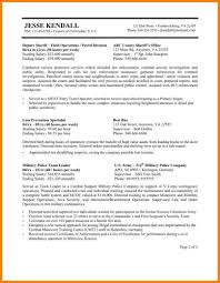 10+ Government Job Resume Samples | Pear Tree Digital 20 Resume For Government Job India Wwwautoalbuminfo Template Free Examples Ac Plishments Government Job Resume Format Yedglaufverbandcom 10 Cover Letters For Jobs Payment Format Unique In New Federal Samples 27 Fresh Sample Malaysia Templates Usajobs Builder Rumes Example Image Simple Examples Jobs