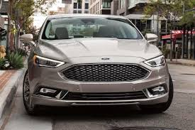 Why Buy 2018 Ford Fusion Near Asheville NC Ford Trucks In Asheville Nc For Sale Used On Buyllsearch Truck Campers For Near Charlotte And Winstonsalem Trash To Tasures Uhaul Sales In Wnc Youtube Intertional Harvester Classics On Autotrader 2015 Chrysler Town Country Touring Lvin 2c4rc1cgxfr506964 Rocky Ridge Lifted Everett Chevrolet Buick Gmc Morganton Sunshine Is A Dealer New Car New Cars At Autostar Usa Priced Filerunaway Truck Ramp East Of Img 5217jpg Getting Geared Up Snow Duty Recent Stories City Photos Food Park Opens Amboy Road Mountain Xpress