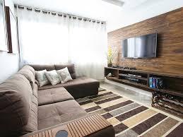 wohnzimmer hirth wohndesign in hüttlingen