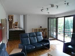 wohnzimmer wurzburg speisekarte caseconrad