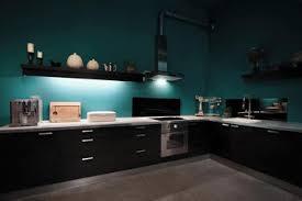 die besten mietküchen in hamburg craftspace