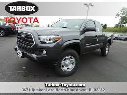New 2018 Toyota Tacoma SR5 Access Cab In North Kingstown #7032 ... New 2018 Toyota Tacoma Sr Access Cab In Mishawaka Jx063335 Jordan All New Toyota Tacoma Trd Pro Full Interior And Exterior Best Double Elmhurst T32513 2019 Off Road V6 For Sale Brandon Fl Sr5 Pickup Chilliwack Nd186 Hanover Pa Serving Weminster And York 6 Bed 4x4 Automatic At Sport Lawrenceville Nj Team Escondido North Kingstown 7131 Truck 9 22 14221 Awesome Toyota Interior Design Hd Car Wallpapers
