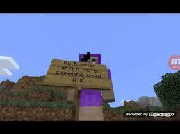 RIP Toaster Purple Shep