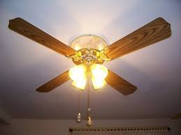 Litex Ceiling Fans Remote Control by Ceiling Hugger Fans With Lights Home Depot