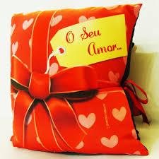 Casa Simples Beleza Amor Corao Amor E Arte Corao