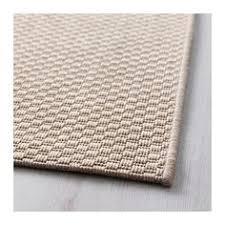 8 haus esszimmer ideen teppich flach gewebt esszimmer