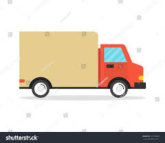 Delivery Truck Delivery Service Concept Vector Stock Vector ... Hand Drawn Food Truck Delivery Service Sketch Royalty Free Cliparts Local Zone Map For Same Day Boston Region Icon Vector Illustration Design Delivery Service Shipping Truck Van Of Rides Stock Art Concept Of The Getty Images With A Cboard Box Fast Image Free White Glove Jacksonville Fl Lighthouse Movers Inc Drawn Food Small Luxurious For