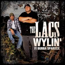 Another Shot By The Lacs - Pandora Rember When Luke Bryan Released His Debut Album Who Makes The Best Truck In North America Poll To Haters Pick Another Artist Billboard Cover We Rode In Trucks Youtube 10 Essential Songs From Sounds Like Nashville Ca I Dont Want This Night To End Song Lyrics Ill Stay Me Mp3 Buy Full Tracklist Confirms Rumors Of Sixfloor Bar On Nashvilles Lower Lashes Out At Music Critics By Pandora