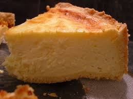tarte au fromage blanc la meilleure qui soit lsgirl67 ou