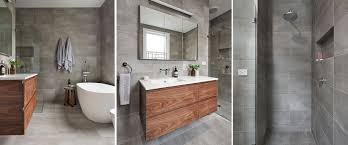Bathroom Renovations Melbourne Beautiful New Bathroom Renovations Melbourne Luxury Bathrooms Melbourne