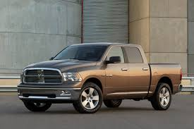 100 2009 Dodge Truck Ram 1500 Lone Star Edition Top Speed