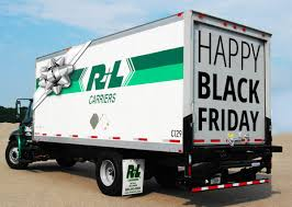100 R And L Trucking Carriers On Twitter HONBAST To The Trucking Industry Who