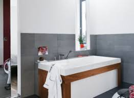 badezimmer zuhausewohnen
